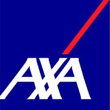 AXA S.A.