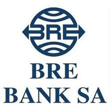 BRE Bank S.A.