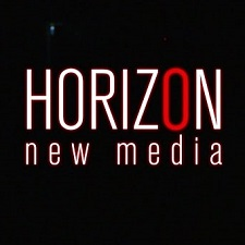 Horizon New Media