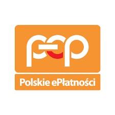 Polskie e-Płatności