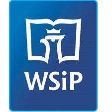 WSiP S.A.